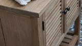 ריצוף מצויר - עיצוב חדרי אמבטיה